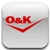 O&K (Orenstein & Koppel)